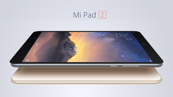 xiaomi-mi-pad-2-announcement6.png (161.82 Kb)