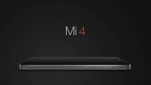 xiaomi-mi4-.jpg (6.77 Kb)