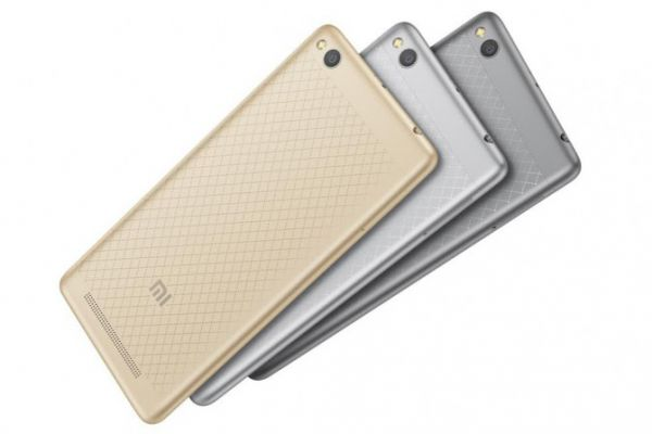 xiaomi-redmi-3-is-now-official-1-671x447.jpg (19.9 Kb)
