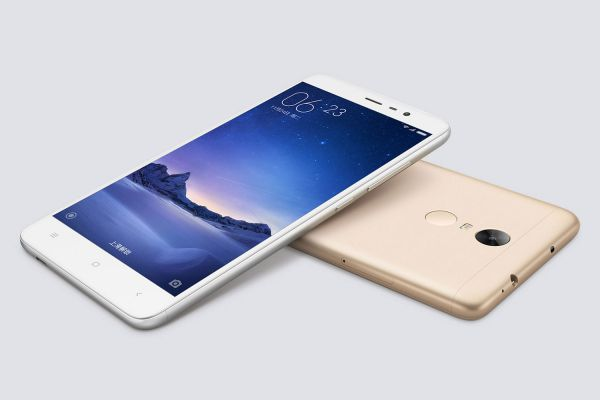 xiaomi-redmi-note-3-best_-1500x1000.jpg (18.46 Kb)