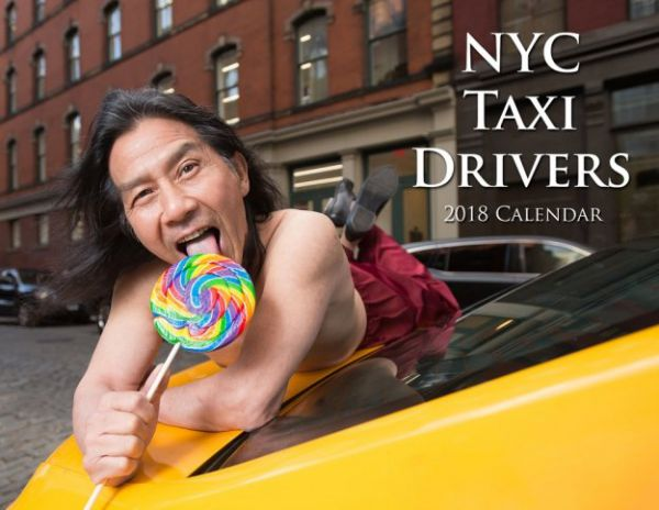 xnyc-taxi-calendar-1_jpg_pagespeed_ic_mtximhopbn.jpg (45.23 Kb)