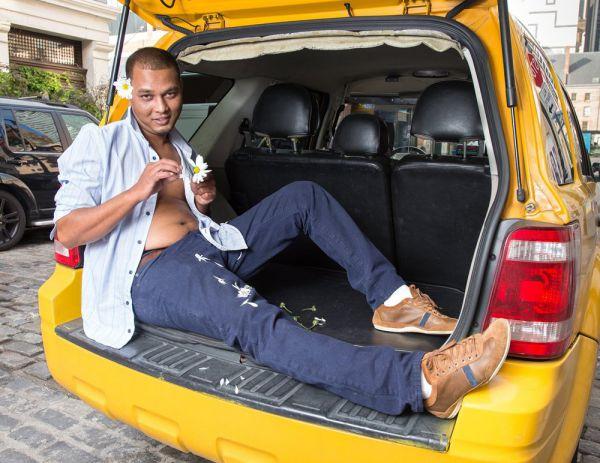 xnyc-taxi-calendar-5_jpg_pagespeed_ic_cls53glmfi.jpg (62.11 Kb)