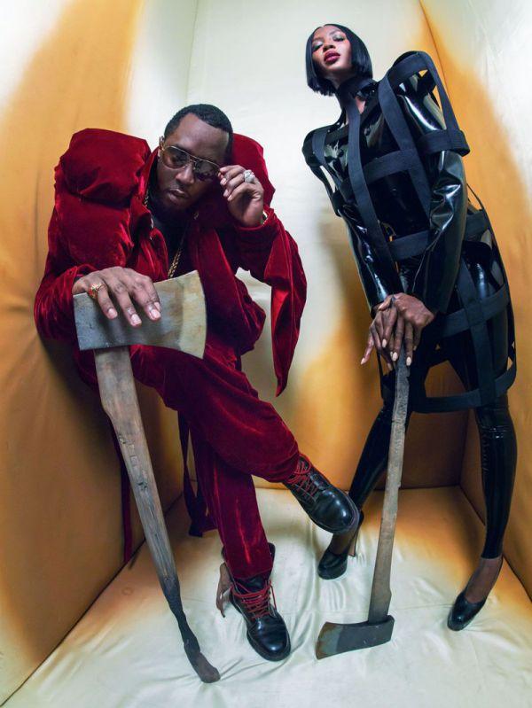 xpirelli-2018-black-heroes-1_jpg_pagespeed_ic_joyv7iuyep.jpg (65.93 Kb)