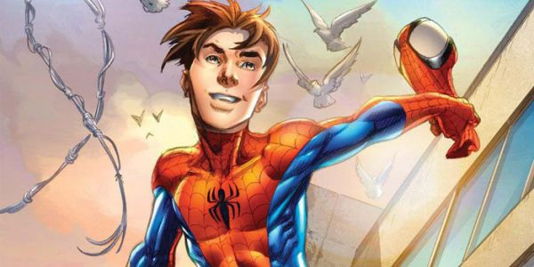 young-peter-parker-marvel-comics.jpg (36.19 Kb)