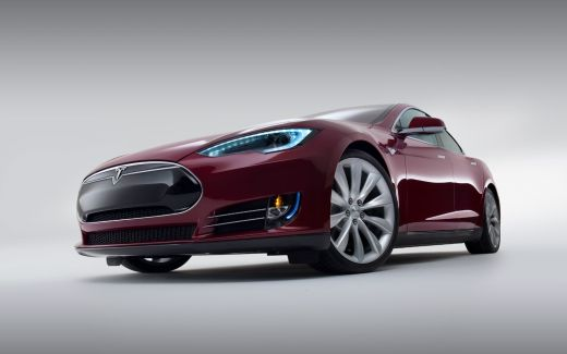 2012-tesla-model-s-front-three-quarter-3.jpg (17.77 Kb)