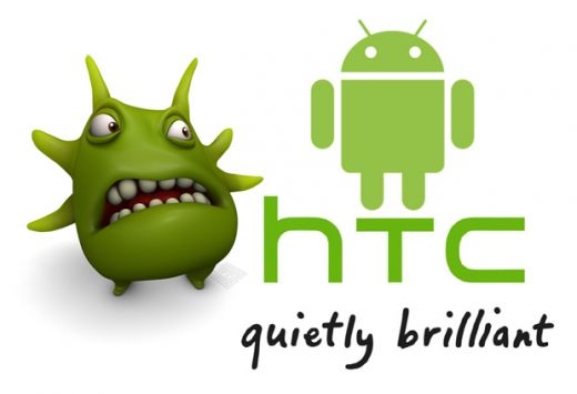 android-logo-with-htc-logo-and-monster.jpg (17.96 Kb)