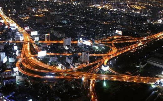 bangkok3.jpg (54.13 Kb)