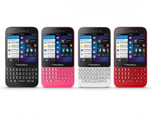 blackberry-q5-.jpg (32.07 Kb)