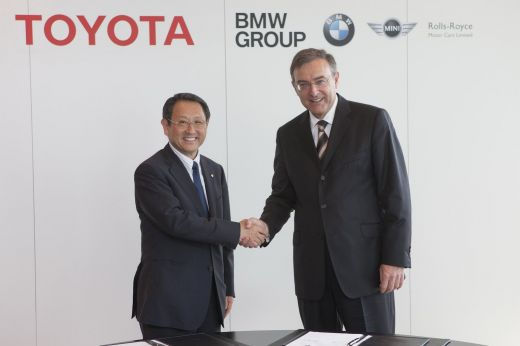 bmw-toyota-partnership.jpg (18.28 Kb)