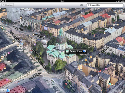 burger-king-on-ios-6-maps.png (447.87 Kb)
