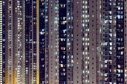 concrete-living-1-640x425.jpg (51.83 Kb)