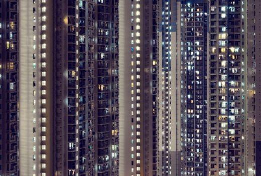 concrete-living-1-640x426.jpg (.55 Kb)