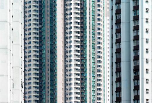 concrete-living-1-640x427.jpg (.3 Kb)