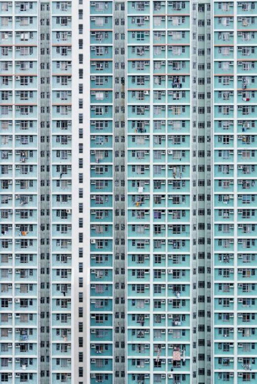 concrete-living-1-640x428.jpg (114.37 Kb)