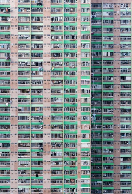 concrete-living-1-640x429.jpg (116.05 Kb)