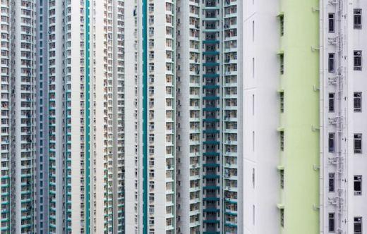 concrete-living-1-640x430.jpg (45.02 Kb)
