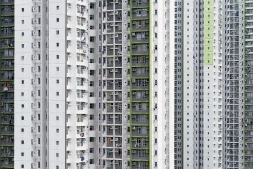concrete-living-1-640x431.jpg (51.04 Kb)