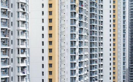 concrete-living-1-640x432.jpg (43.45 Kb)