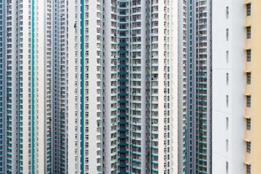 concrete-living-1-640x433.jpg (.25 Kb)