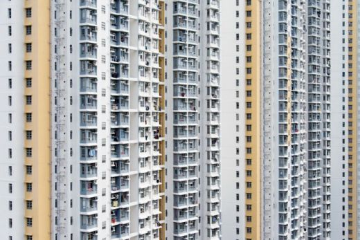 concrete-living-1-640x434.jpg (52.13 Kb)
