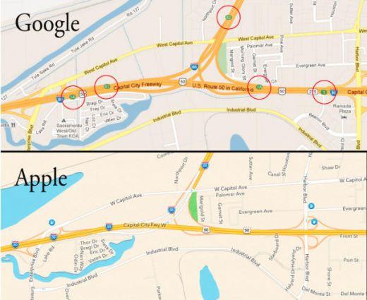 goog-apple-exit-maps_610x8.jpeg (38.29 Kb)