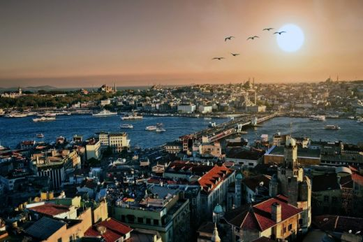istanbul-turkey.jpg (39.81 Kb)