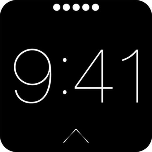 iwatch-screen-2.jpg (14.91 Kb)