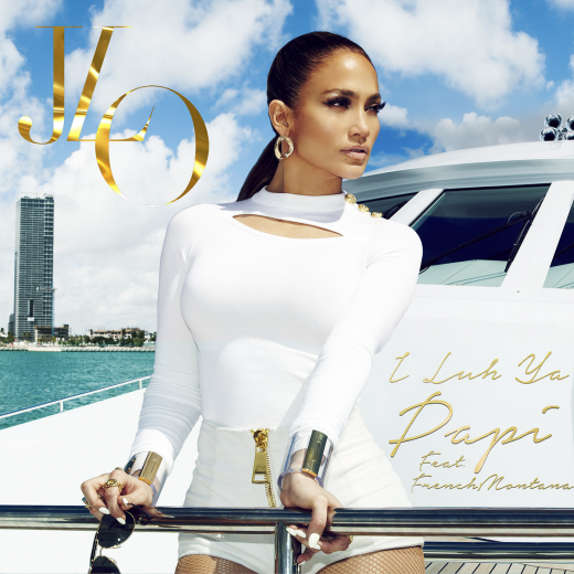 jennifer-lopez-i-luv-ya-papi-feat_-french-montana-2014-1200x1200.png (396.25 Kb)