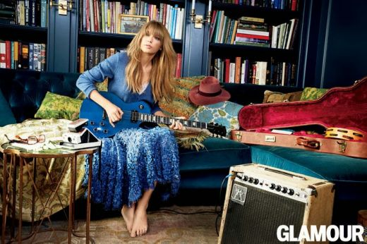 04-taylor-swift-glamour-cover-guitar-w724.jpg (51.24 Kb)