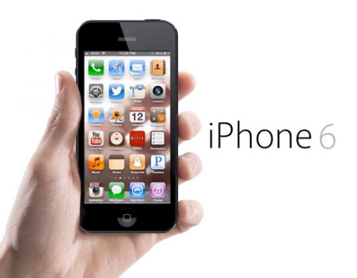 1-iphone-6-transparent-concept.jpg (21.74 Kb)