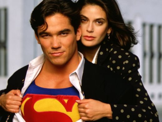 12236992_kinopoisk_ru-lois-and-clark-the-new-adventures.jpg (29.67 Kb)