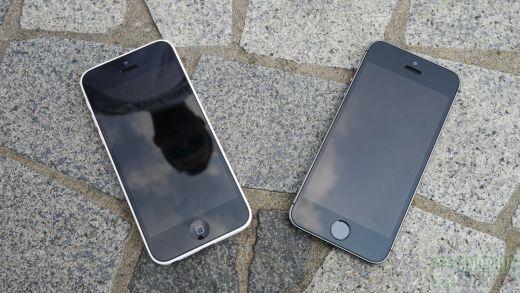 1379921958_iphone5c-vs-iphone5s-front-cement-12-aa.jpg (42.02 Kb)