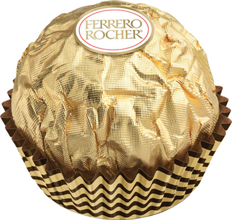 146558-ferrero-rocher.jpg (236.13 Kb)
