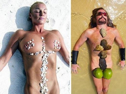 seksualnie-pristrastiya-veneri-v-kozeroge