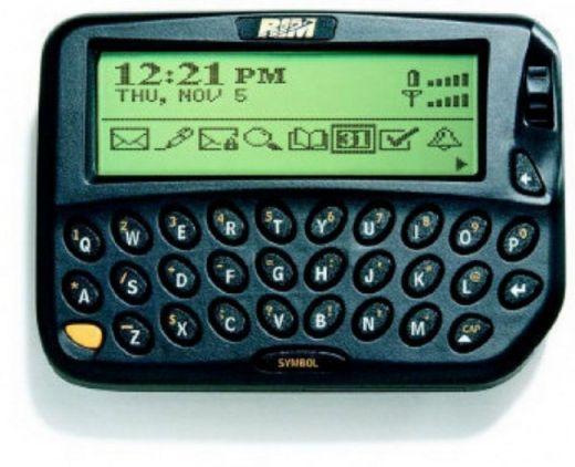 1_1_blackberry_os.jpg (40.05 Kb)