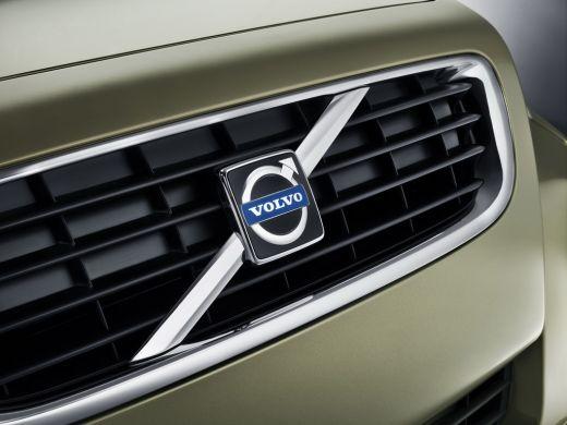 2009-volvo-c30-s40-and-v50-drive-volvo-logo.jpg (31.43 Kb)