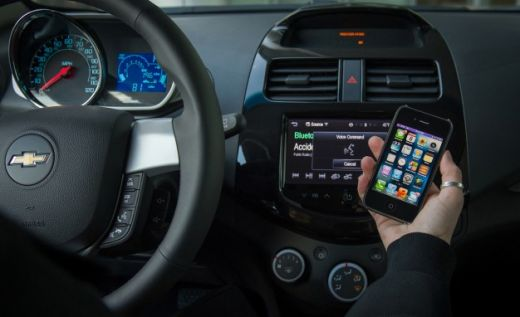 2014-chevrolet-spark-with-apple-siri-eyes-free-integration-placement-626x382.jpg (23.31 Kb)