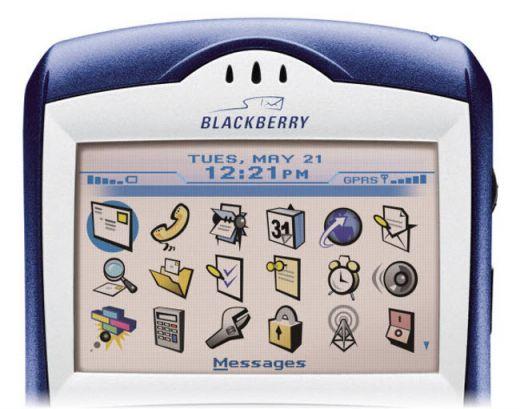 2_4_1_blackberry_os.jpg (37.79 Kb)
