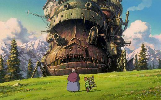 361461_anime_xodyachij-zamok-xaula_xayao_1680x1050_www_gdefon_ru.jpg (40.85 Kb)