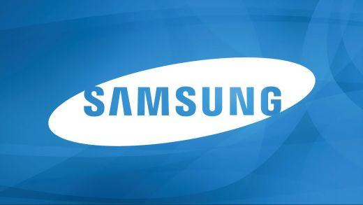 430965_samsung_logotip_logo_1836x1034_www_gdefon_ru.jpg (13.82 Kb)