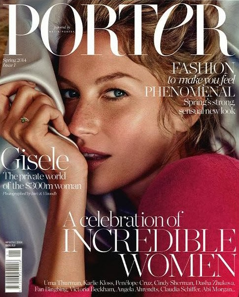 5x602xgisele-porter-cover_jpg_pagespeed_ic_xfxy5vmc2t.jpg (91.71 Kb)