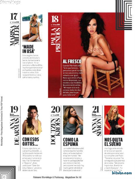 5281_55600_septimiu29_top50sexiestwomenoftheworld_dtspain_feb201118_122_405lo.jpg (56.73 Kb)