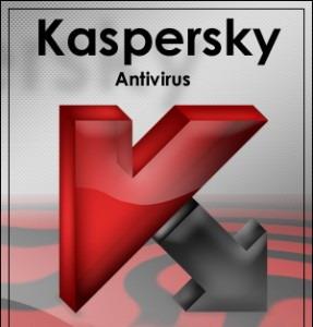 8345_kasper.jpg (22.11 Kb)