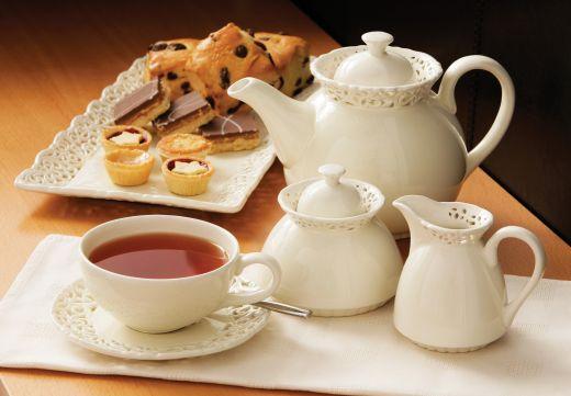 afternoon-tea-high-tea.jpg (29.13 Kb)