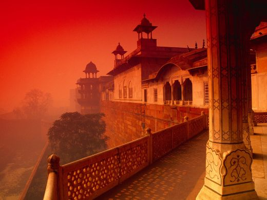 agra_fort_india-normal.jpg (31.93 Kb)