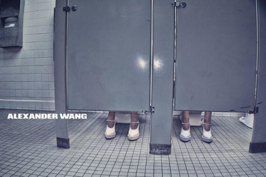 alexander-wang-2014-campaign-steven-klein.jpg (28.72 Kb)