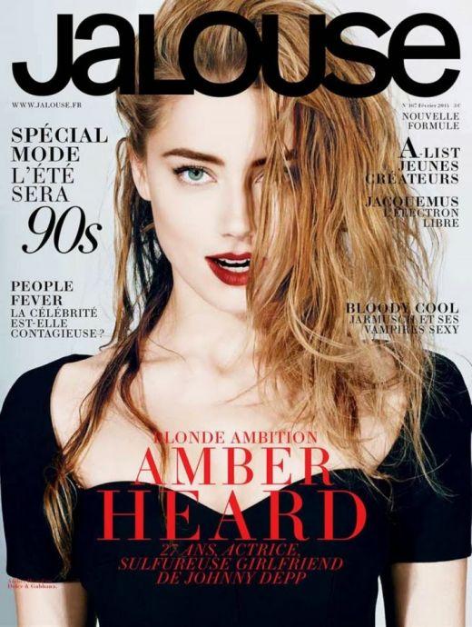 amber-heard-jalouse-magazine-01-720x955.jpg (75.08 Kb)