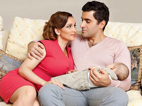 Пилатес для беременных с фитболом 3 триместр 35