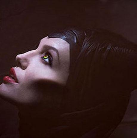 angelina-jolie-maleficent.jpg (29.83 Kb)