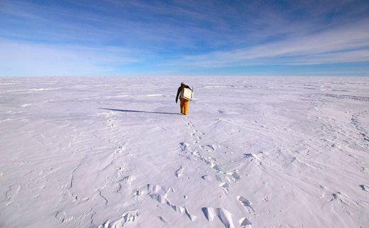 antarktida-0036.jpg (25.12 Kb)